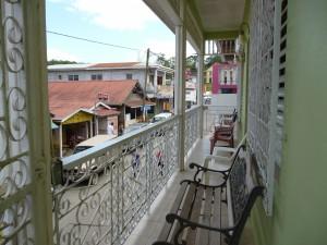 Mallorca Hotel Belize